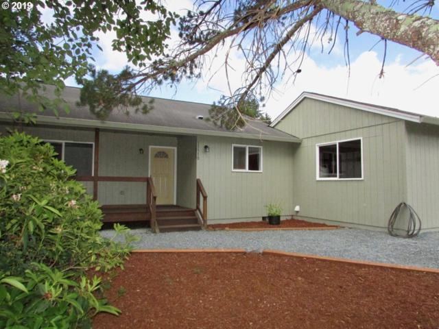 11510 Pinewood Ln, Nehalem, OR 97131 (MLS #19330312) :: R&R Properties of Eugene LLC