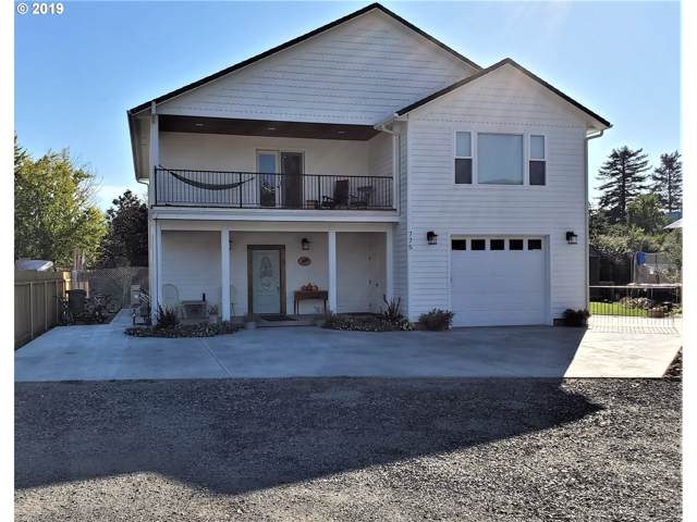 775 S Serenity Ln, Union, OR 97883 (MLS #19330378) :: Gustavo Group