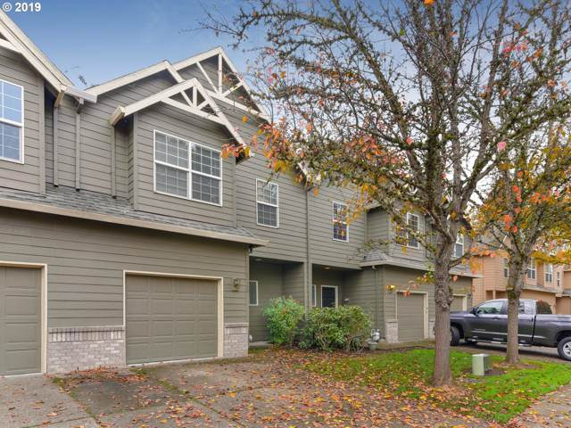 17885 SW Wakem St, Beaverton, OR 97003 (MLS #19330499) :: Next Home Realty Connection