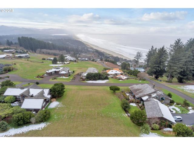 Vl (Lot 19) Leaward Way, Manzanita, OR 97130 (MLS #19330548) :: Cano Real Estate
