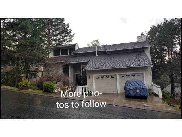 3 Becket St, Lake Oswego, OR 97035 (MLS #19330671) :: Cano Real Estate