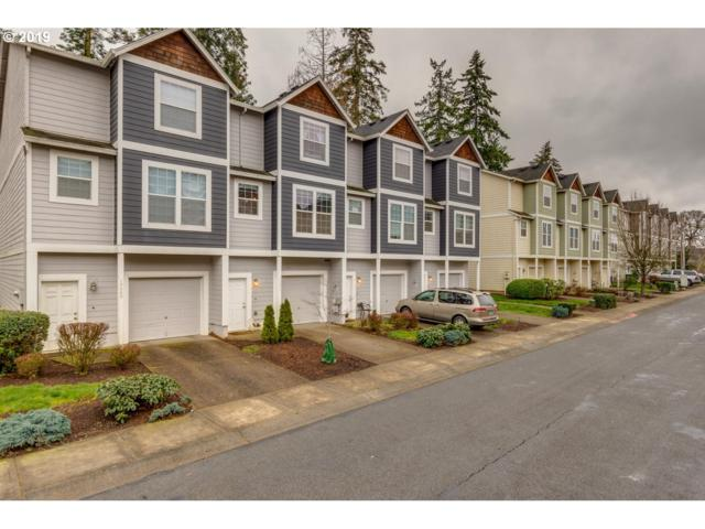 19976 SW Monson St, Beaverton, OR 97003 (MLS #19330685) :: Townsend Jarvis Group Real Estate
