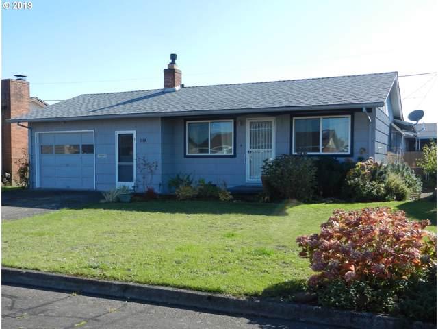 1358 Garden Way, Woodburn, OR 97071 (MLS #19330694) :: Brantley Christianson Real Estate