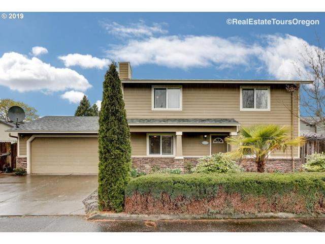 2266 SE 174TH Ave, Portland, OR 97233 (MLS #19330819) :: Next Home Realty Connection