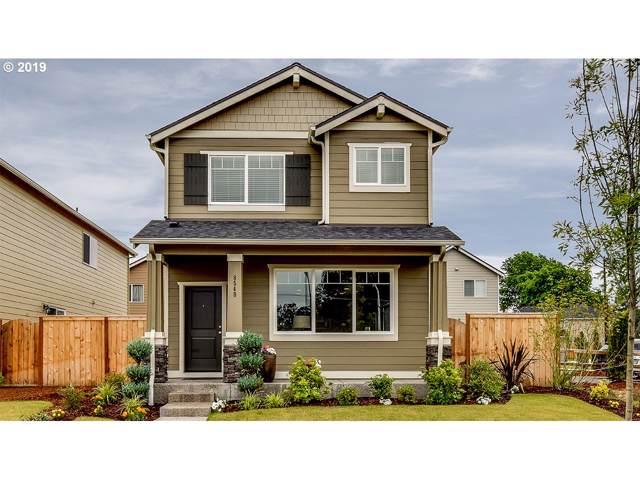 2116 S Taverner Dr, Ridgefield, WA 98642 (MLS #19331272) :: Cano Real Estate