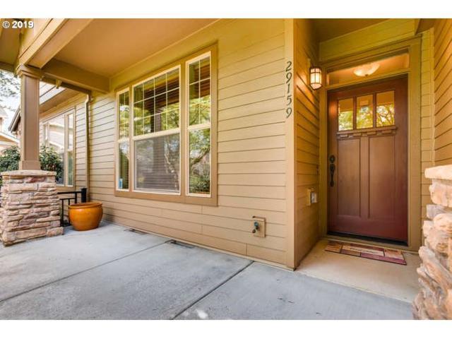 29159 SW Charlotte Ln, Wilsonville, OR 97070 (MLS #19331427) :: TLK Group Properties