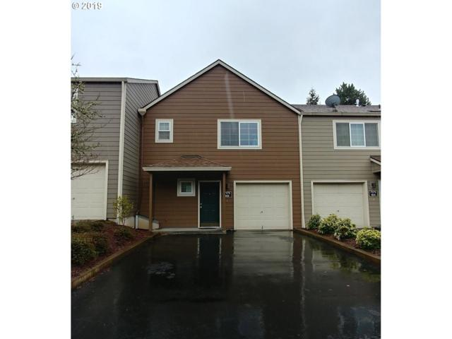7175 SW Sagert St #103, Tualatin, OR 97062 (MLS #19331561) :: Townsend Jarvis Group Real Estate