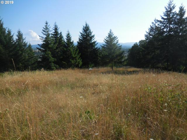 0 NE Center, Sheridan, OR 97378 (MLS #19331579) :: Townsend Jarvis Group Real Estate