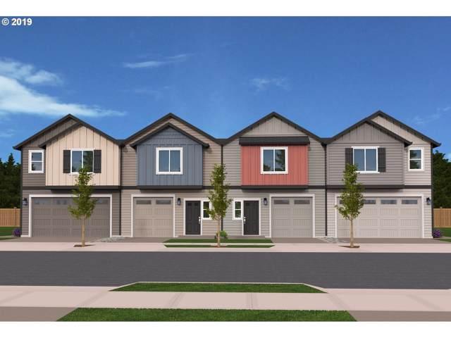 5709 NE 59TH Cir, Vancouver, WA 98661 (MLS #19331839) :: McKillion Real Estate Group