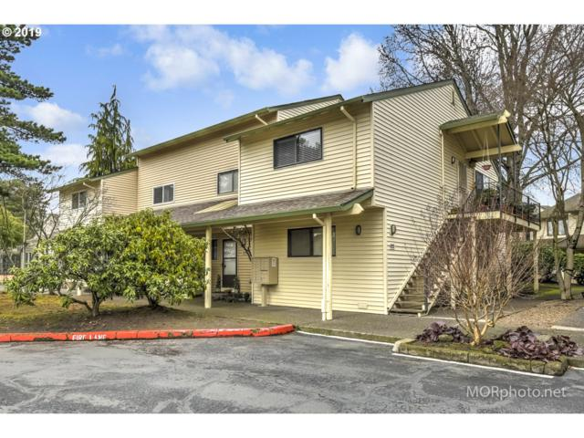 389 N Hayden Bay Dr, Portland, OR 97217 (MLS #19331841) :: R&R Properties of Eugene LLC