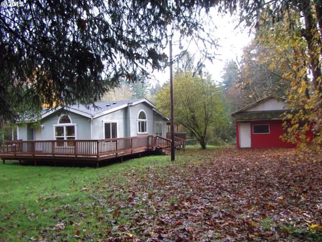 82513 Elm Dr, Seaside, OR 97138 (MLS #19331853) :: Song Real Estate