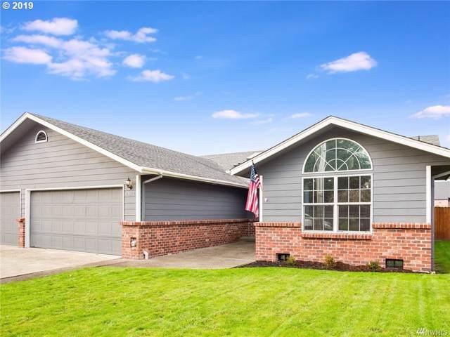 2417 42ND Ave, Longview, WA 98632 (MLS #19331913) :: Premiere Property Group LLC
