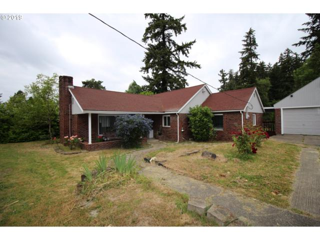 8415 SW Locust St, Tigard, OR 97223 (MLS #19332072) :: The Sadle Home Selling Team