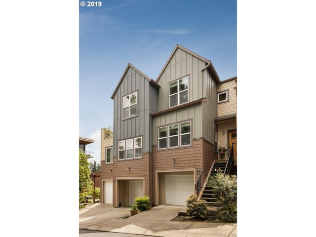 7909 SW 31ST Ave #2, Portland, OR 97219 (MLS #19332090) :: Cano Real Estate