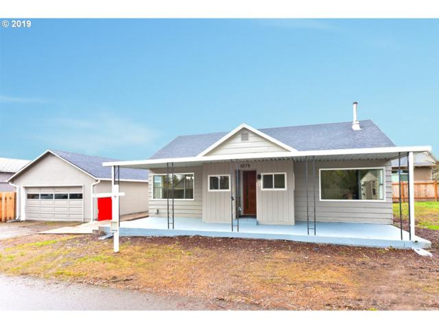 9379 Charity Ave, Salem, OR 97305 (MLS #19332593) :: Change Realty