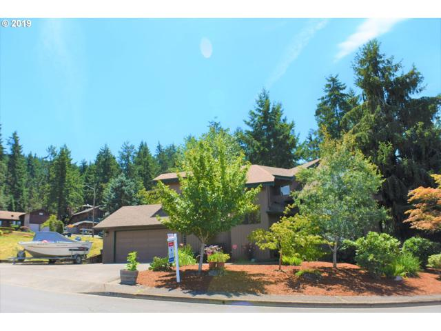 7227 Daisy St, Springfield, OR 97478 (MLS #19332603) :: Song Real Estate