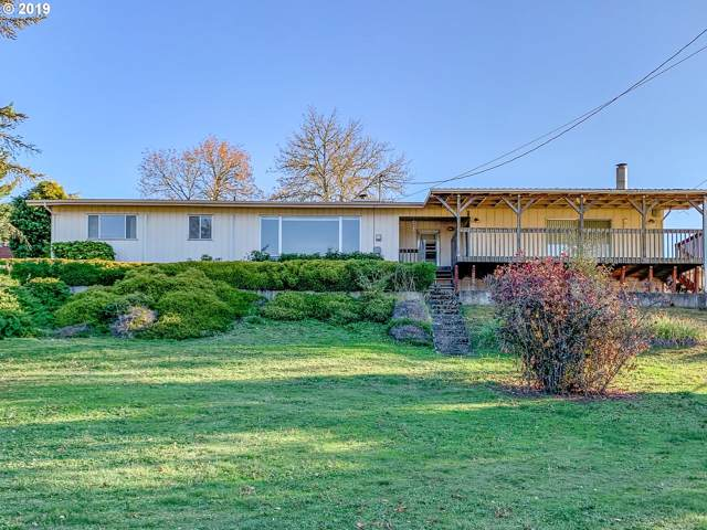 264 NE Caskey Ct, Roseburg, OR 97470 (MLS #19332792) :: McKillion Real Estate Group