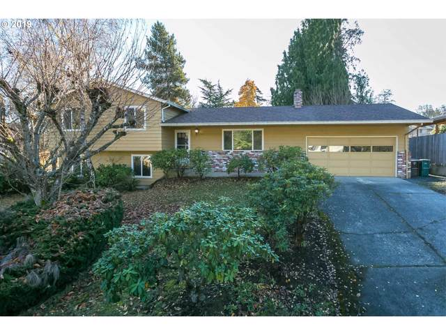 1926 SE Oak St, Hillsboro, OR 97123 (MLS #19332877) :: Next Home Realty Connection