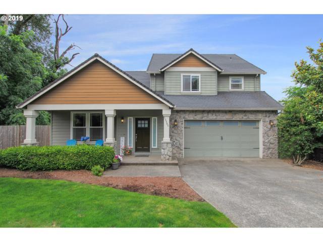15965 Leo Ct, Oregon City, OR 97045 (MLS #19332932) :: McKillion Real Estate Group
