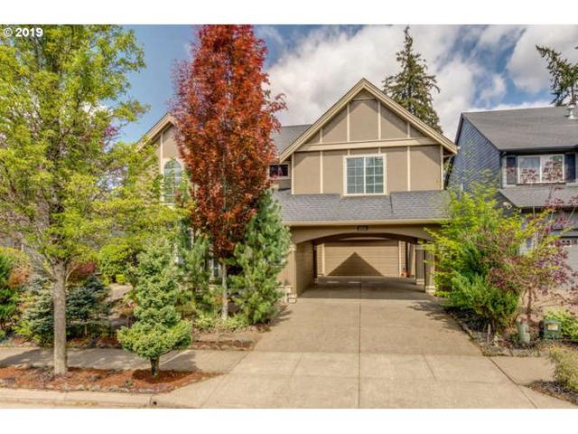 11151 SW Brown St, Tualatin, OR 97062 (MLS #19333149) :: Townsend Jarvis Group Real Estate