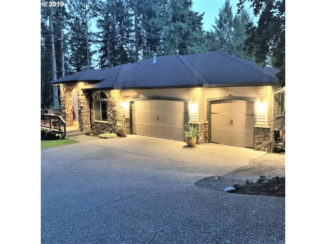 1250 E 24TH Cir, La Center, WA 98629 (MLS #19333447) :: Next Home Realty Connection