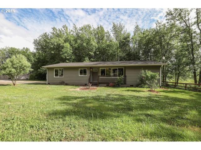 1300 Salzer Valley Rd, Centralia, WA 98531 (MLS #19333567) :: Homehelper Consultants