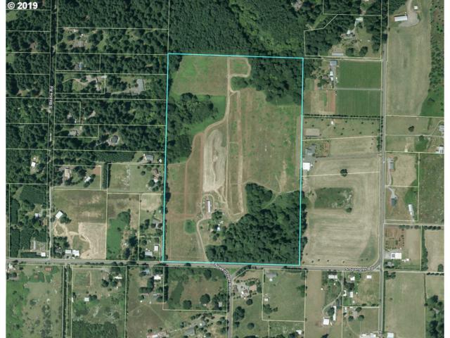 15971 S Spangler Rd, Oregon City, OR 97045 (MLS #19333725) :: The Liu Group