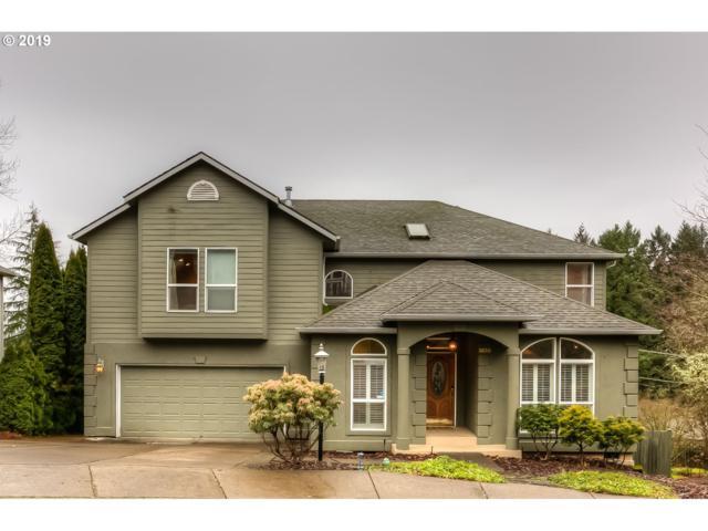 2130 NW Marvin Ct, Salem, OR 97304 (MLS #19334552) :: TK Real Estate Group