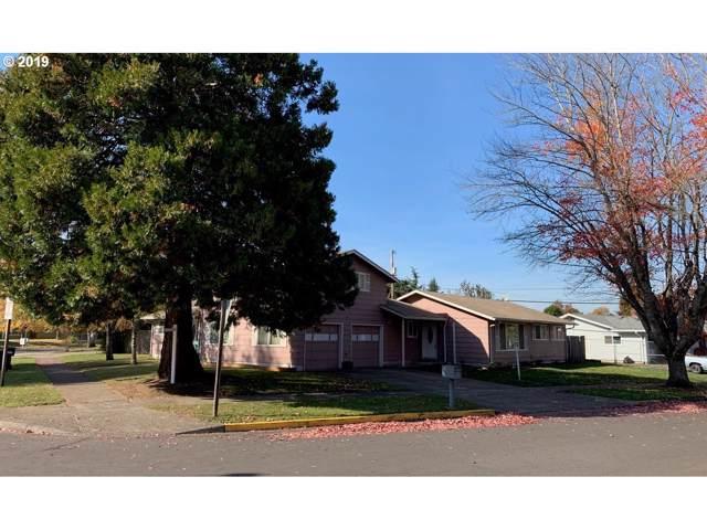 2505 Jeppesen Acres Rd, Eugene, OR 97401 (MLS #19334645) :: Change Realty