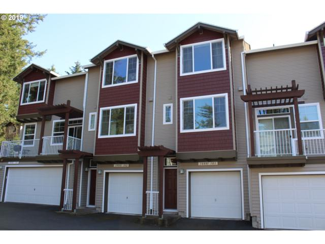 10801 SW Canterbury Ln #103, Tigard, OR 97224 (MLS #19334770) :: Townsend Jarvis Group Real Estate