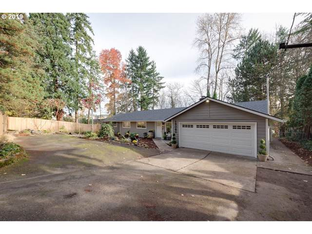 15080 SW 79TH Ave, Tigard, OR 97224 (MLS #19334947) :: Fox Real Estate Group