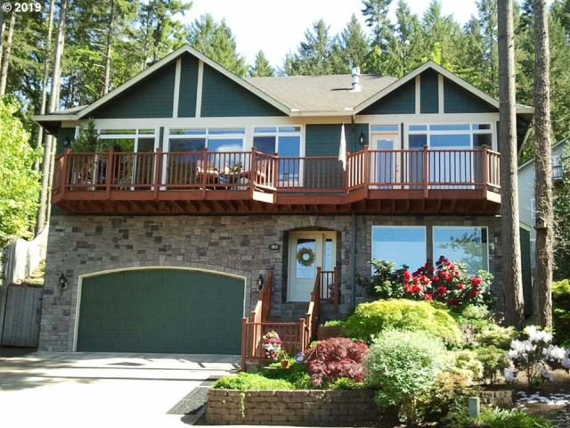 863 S 72ND Pl, Springfield, OR 97478 (MLS #19335119) :: The Galand Haas Real Estate Team