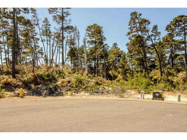 Yearling Ct #7300, Florence, OR 97439 (MLS #19335248) :: Lux Properties