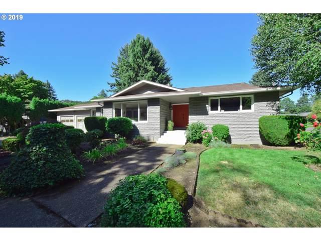 4131 Alderbrook Ave, Salem, OR 97302 (MLS #19335563) :: Next Home Realty Connection