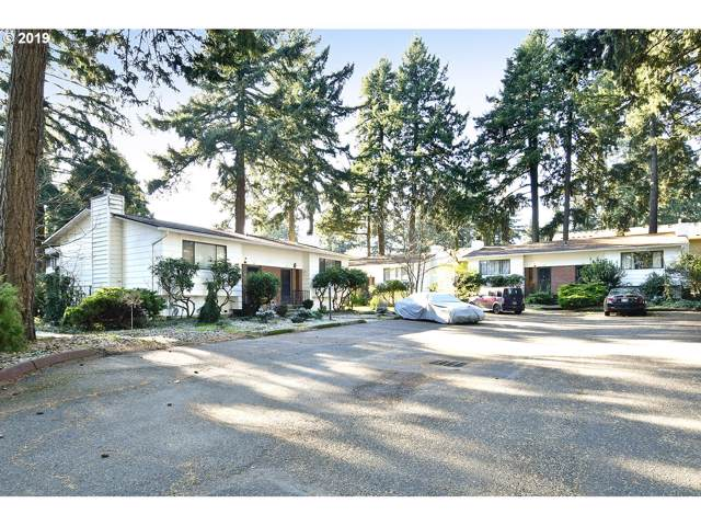 107 NE 160TH Ave, Portland, OR 97230 (MLS #19335677) :: Next Home Realty Connection