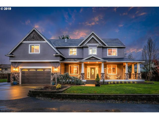 10417 NW 3RD Pl, Vancouver, WA 98685 (MLS #19335815) :: Realty Edge