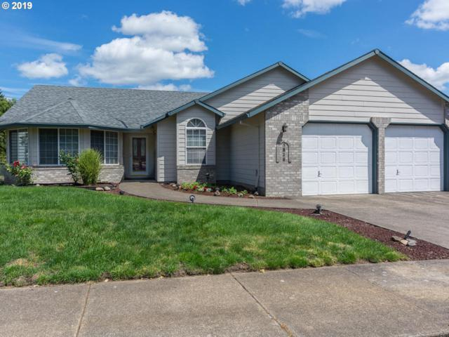 1824 SW Spence Ave, Troutdale, OR 97060 (MLS #19336018) :: Next Home Realty Connection