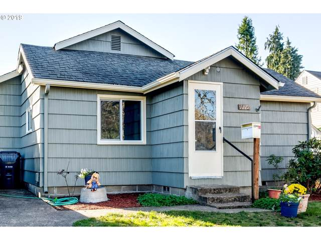 1171 F St, Springfield, OR 97477 (MLS #19336089) :: The Lynne Gately Team