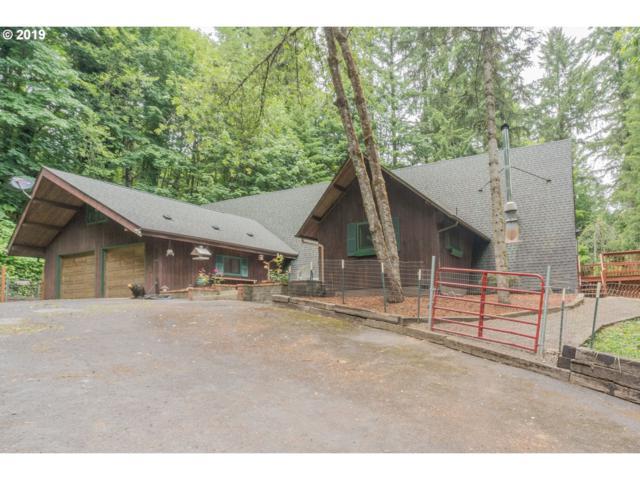525 Carlon Loop Rd, Longview, WA 98632 (MLS #19336330) :: Premiere Property Group LLC