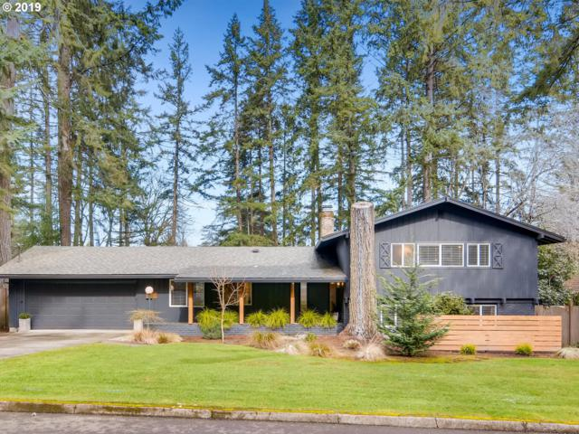 13835 SW Hargis Rd, Beaverton, OR 97008 (MLS #19336597) :: Change Realty
