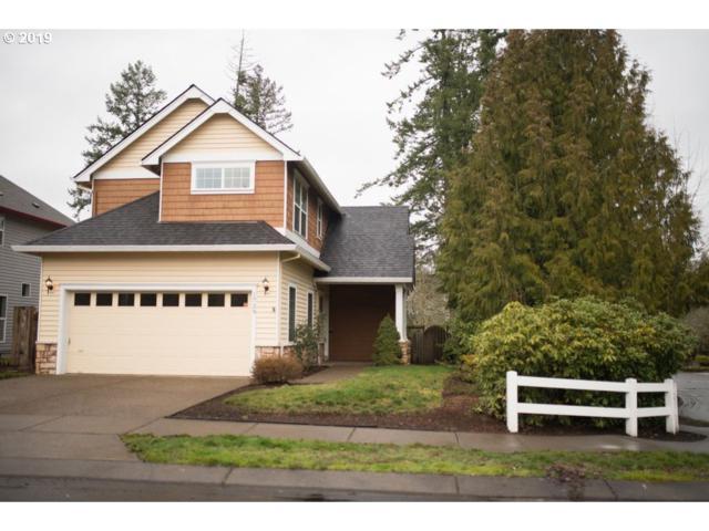 1729 NE Parkside Dr, Hillsboro, OR 97124 (MLS #19336612) :: TLK Group Properties