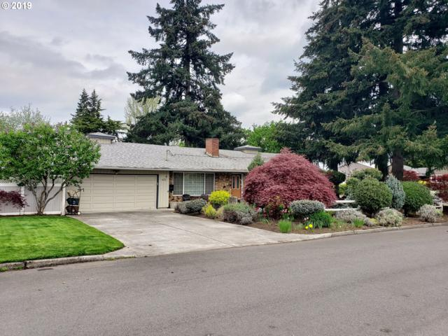622 NW 46TH St, Vancouver, WA 98663 (MLS #19336727) :: McKillion Real Estate Group