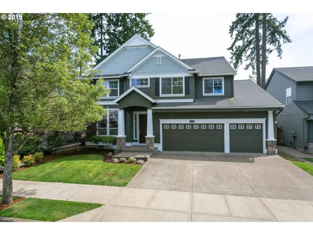 11132 SW Patwin Ct, Tualatin, OR 97062 (MLS #19336938) :: Next Home Realty Connection