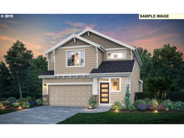 14797 SW 76th Ave Lot33, Tigard, OR 97224 (MLS #19337098) :: TK Real Estate Group