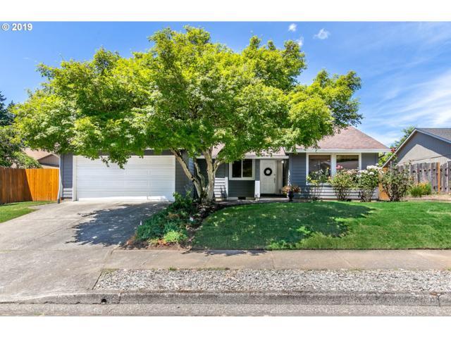 21626 SW Columbia Dr, Tualatin, OR 97062 (MLS #19337105) :: Cano Real Estate
