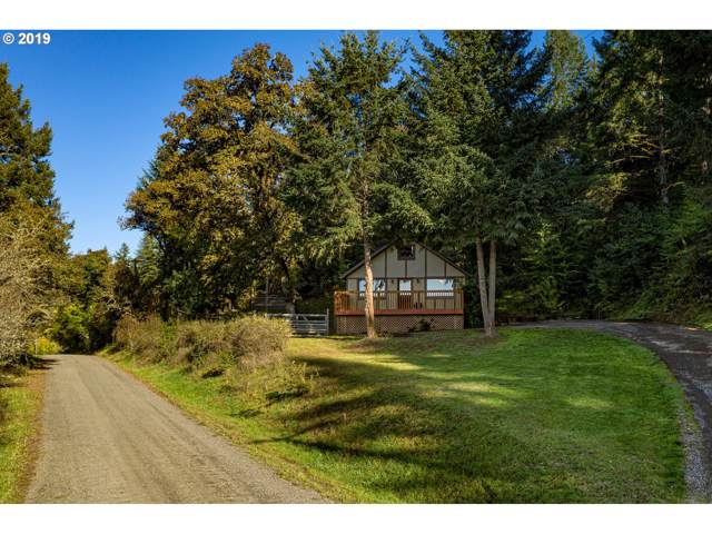 22110 NE Cove Orchard Rd, Yamhill, OR 97148 (MLS #19337406) :: Next Home Realty Connection