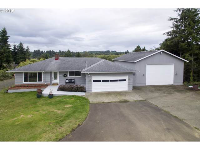 93089 Country Rd, Astoria, OR 97103 (MLS #19337698) :: Brantley Christianson Real Estate