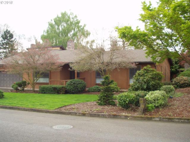 1403 NW 62ND St, Vancouver, WA 98663 (MLS #19337777) :: McKillion Real Estate Group