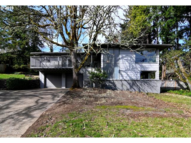2280 City View St, Eugene, OR 97405 (MLS #19337781) :: Song Real Estate