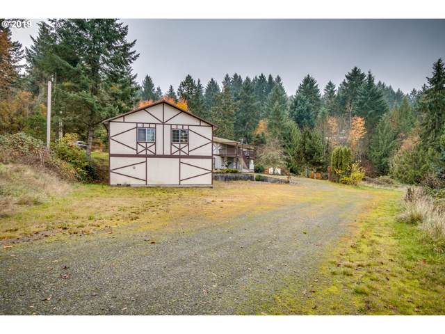 16712 S Stone Hill Dr, Molalla, OR 97038 (MLS #19337887) :: Premiere Property Group LLC